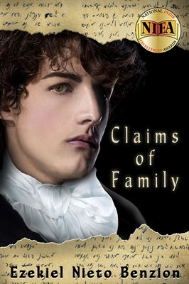 Claims of Family